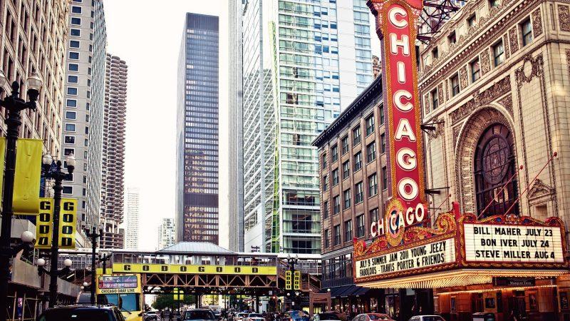 ou-dormir-chicago-loger-quartier