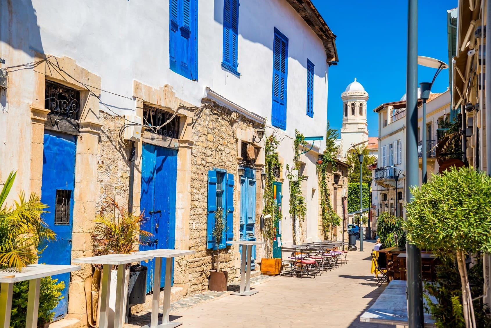 ou-dormir-chypre-ville