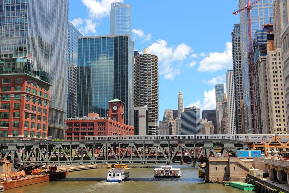 ou-dormir-sortir-chicago-river-