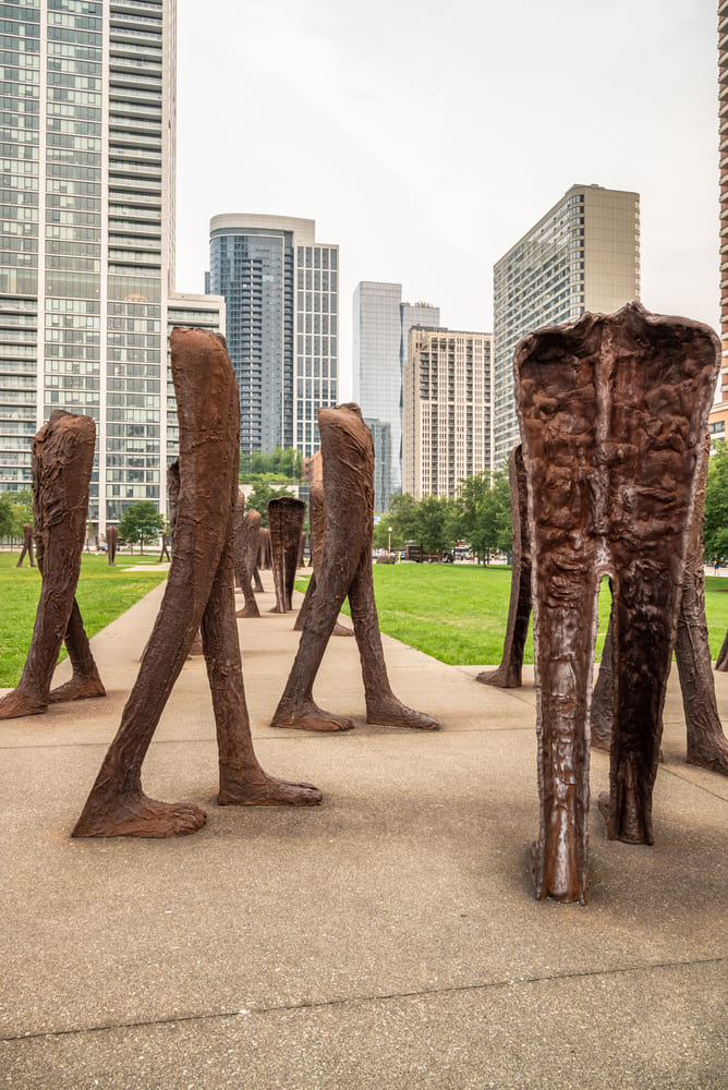ou-loger-chicago-musee-south
